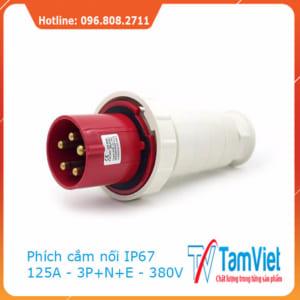 Phich-cam-cong-nghiep-3-pha-5-chau-380V-125A-2364