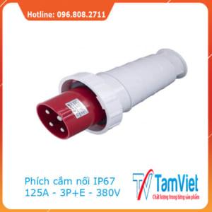 Phich-cam-cong-nghiep-3-pha-4-chau-380V-125A-IP67