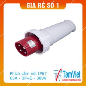 Phich-cam-cong-nghiep-3-pha-4-chau-380V-63A