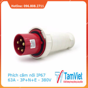 Phich-cam-cong-nghiep-3-pha-4-chau-380V-63A-365