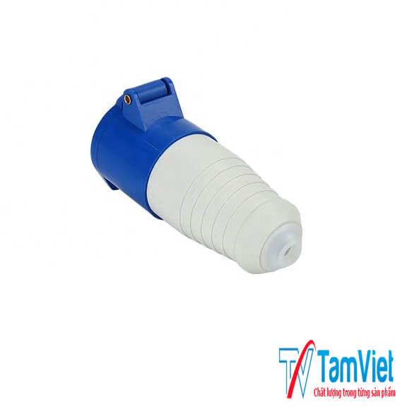 o-cam-cong-nghiep-1 pha-32-16A- gan-noiI P44-220V