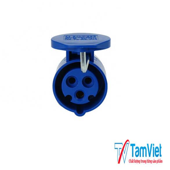o-cam-cong-nghiep-1 pha-32A-16A- gan-noiI P44-220v