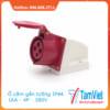 o-cam-gan-tuong-3pha-16A-380V2
