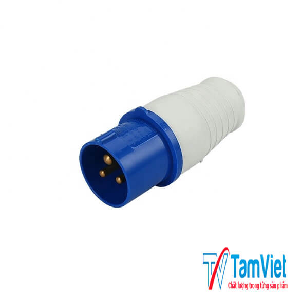 phich-cam-cong-nghiep-1pha-3chau-220v-IP44-16-32A-25