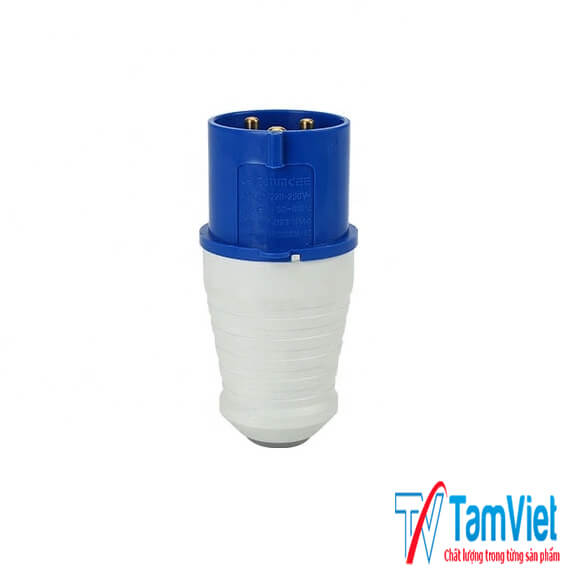 phich-cam-cong-nghiep-1pha-3chau-220v-IP44-16-32A-36