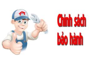 che-do-bao-hanh-768x493-1-600x385