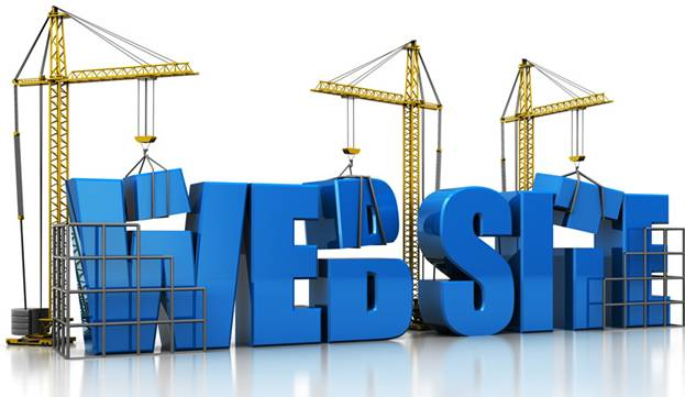thiet_ke_web_site