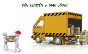van-chuyen-va-giao-hang-tai-banleso1-net-768x479-1-600x374