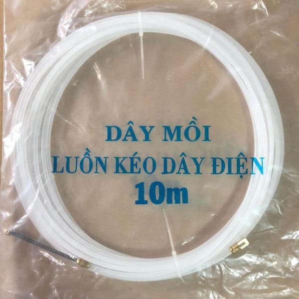Day-moi-luon-day-dien-10met