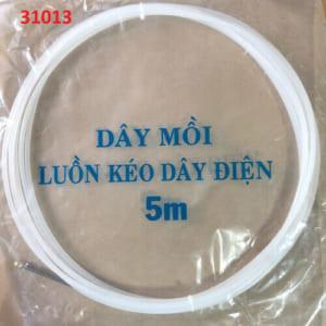 Day-moi-luon-day-dien-5 met