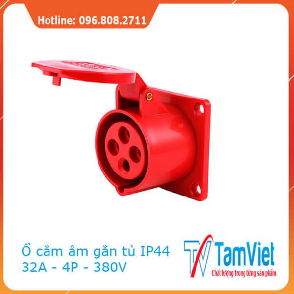 O-cam-gan-am-32A-3 PHA-4