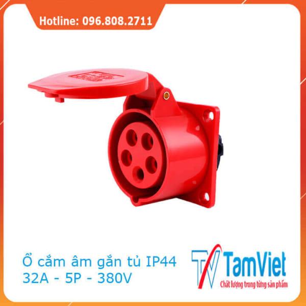 O-cam-gan-am-32A-3 PHA--5-chau