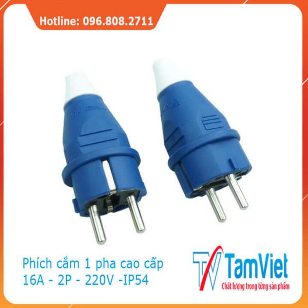 Phich-cam-1-pha-16A