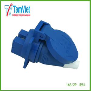 Phich-cam-1-pha-16A-tien-dung-03