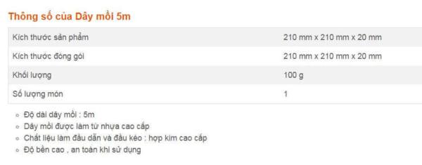 Thong-so-day-moi5-met